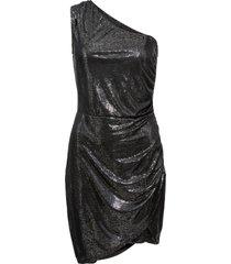 abito elegante (argento) - bodyflirt boutique