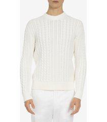 brody sweater