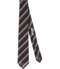 rosi collection ties
