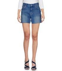 m.i.h jeans denim shorts