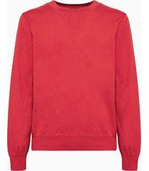 a.p.c. alexandre sweater coede-h23297