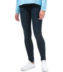 womens innovation super skinny jeans