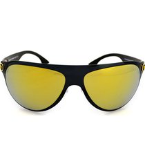 gafas technomarine modelo dgptc7 negro hombre