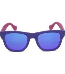 gafas havaianas modelo paraty/m violeta masculino