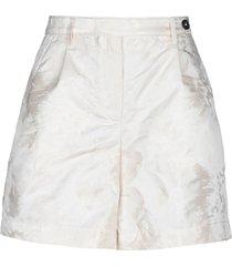 massimo alba shorts