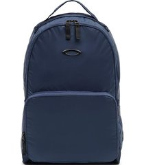morral oakley packable foggy blue
