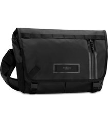men's timbuk2 especial stash messenger bag - black