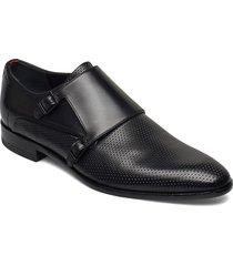 appeal_monk_prpl shoes business monks svart hugo