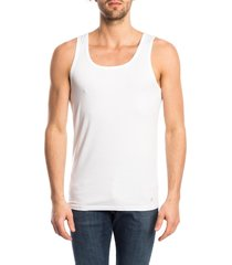 ten cate heren singlet stretch