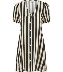 skjortklänning jdystaar life s/s shirt dress