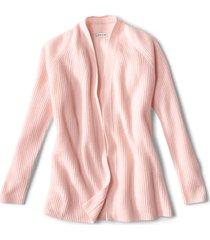 lightweight cashmere cardigan sweater
