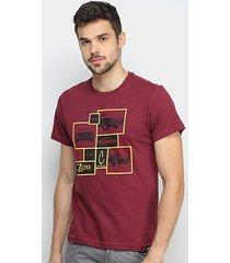 camiseta camaro pictures z28 masculina