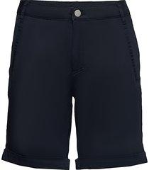 vichino rwre new shorts-noos shorts chino shorts blå vila