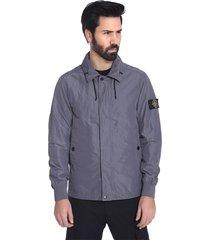jacket 41022
