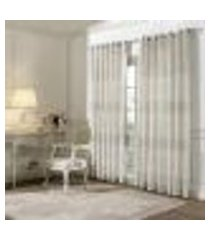 cortina 3,00m x 2,50m taís 5268 a