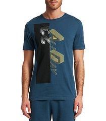 ad23 graphic t-shirt