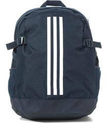 3-stripes power backpack - medium