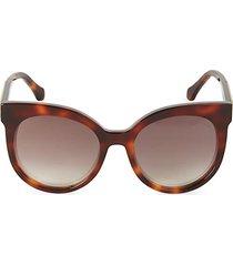 19mm round sunglasses