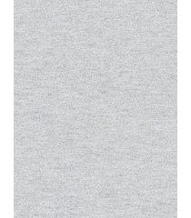 scotch & soda 158598 0606 grey classic turtleneck coll trui -