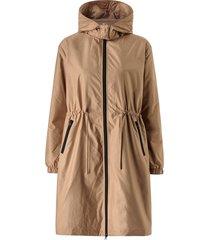 kappa katecr jacket