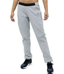 pantalon liteflex adidas