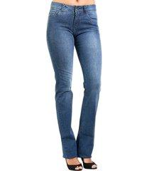 calça jeans alfaiataria alphorria