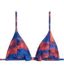 cooper bikini top