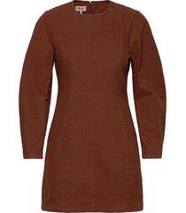 alfreda dresses everyday dresses brun baum und pferdgarten