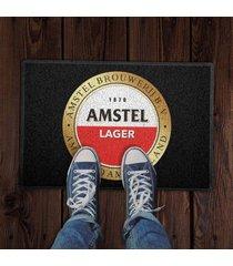 capacho amstel 0,40x0,60m - beek