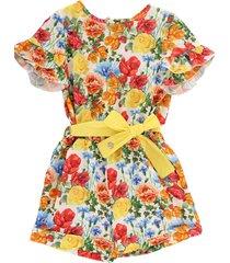 bj13810 court dress