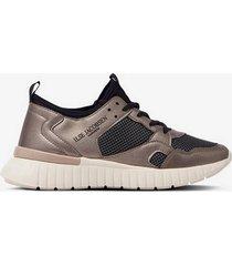 sneakers tulip4090