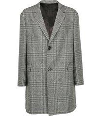 lanvin coat