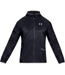 windjack under armour qualifier storm packable jacket