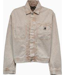 carhartt wip sonora jacket i029129. 03