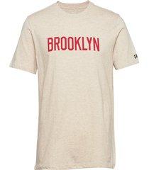 sum 20 bk t t-shirts short-sleeved beige gap