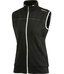 craft leisure vest women * gratis verzending *
