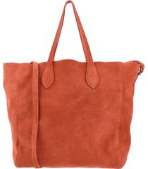 attic and barn handbags