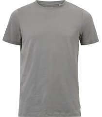 t-shirt jjeorganic basic tee ss o-neck