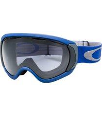 oakley goggles sunglasses, oakley goggles oo7047 canopy