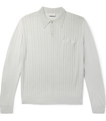 lemaire sweaters