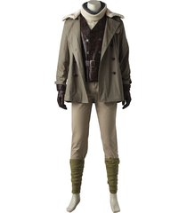 wonder woman steve trevor cosplay costume for halloween carnival party suit