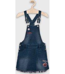 blukids - sukienka dziecięca 98-134 cm