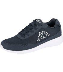 sneakers kappa marinblå