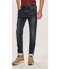 armani exchange - jeansy j14
