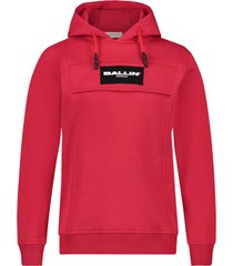 ballin amsterdam sweatshirt 21037313