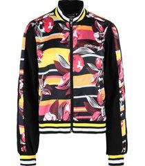 roberto cavalli sport jackets