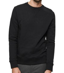 sweater selected -