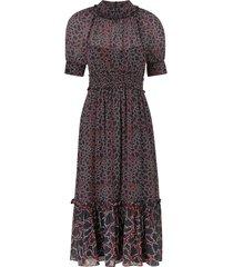 klänning lysandra dress