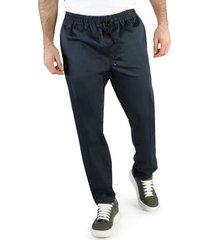 broek calvin klein jeans - k10k100651