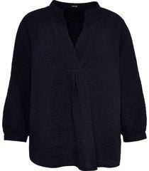 opus blouse farba